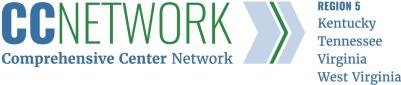 Comprehensive Center Network